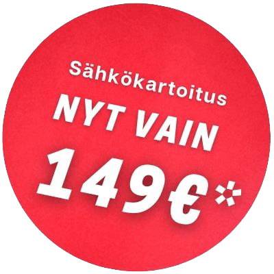 sähkökartoitus-tarjous
